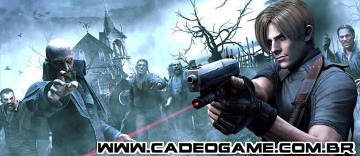 http://pt.playstation.com/media/1m5eKFjn/ResidentEvilHD_Hero_vf1.jpg