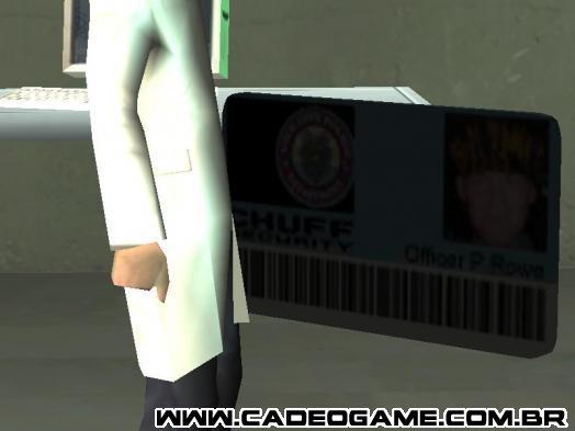 http://img3.wikia.nocookie.net/__cb20110101151947/es.gta/images/5/56/Tarjeta_del_cient%C3%ADfico_de_A69.jpg