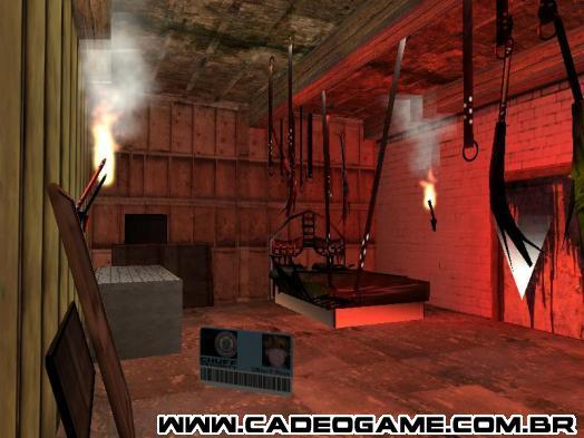 http://img2.wikia.nocookie.net/__cb20110104143556/es.gta/images/f/f3/Tarjeta_acceso_SA_en_casa_de_Millie.jpg