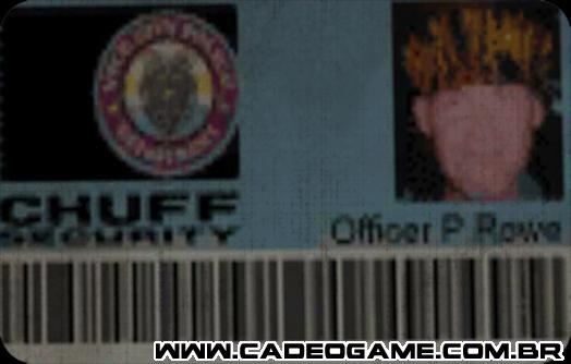 http://img2.wikia.nocookie.net/__cb20110113160651/es.gta/images/4/4b/Chuff_Security_Co._tarjeta.png