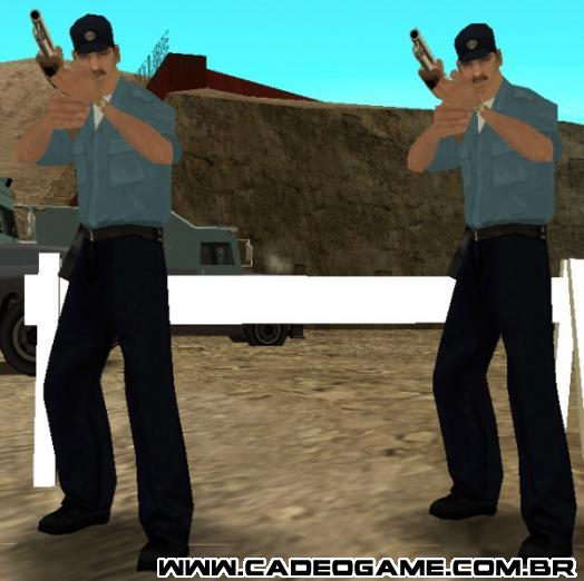 http://www.grandtheftwiki.com/images/thumb/ChuffSecurityCo.-GTASA-guards.jpg/601px-ChuffSecurityCo.-GTASA-guards.jpg