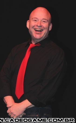 http://actorsplayhouse.org/images/see_jane_run/dana_p_rowe.jpg