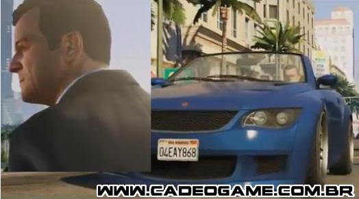 http://www.cadeogame.com.br/z1img/21_12_2011__14_43_4394189bf3a2c7161b222a7ab392227e0c04bb0_524x524.jpg