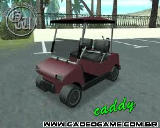 http://www.cadeogame.com.br/z1img/22_03_2012__00_07_1814737b04da446eef66621c18c8b6d789ca17f_524x524.jpg