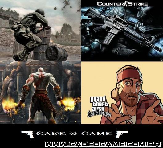 http://www.cadeogame.com.br/z1img/22_04_2010__10_22_09477597c377e6a7d45c6f5c49652d8e05f887d_640x480.jpg