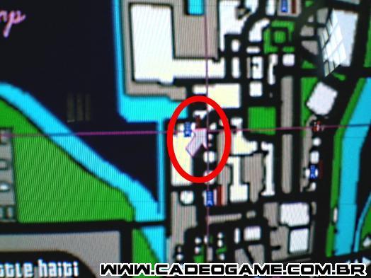 http://www.cadeogame.com.br/z1img/22_04_2012__11_32_5362855003b65f879db30a232cc7c4606e2272f_524x524.jpg