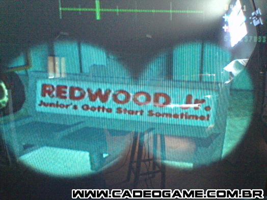 http://www.cadeogame.com.br/z1img/22_04_2012__11_35_3041412e36fc32d601f89ec29a62206c90e06af_524x524.jpg