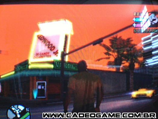 http://www.cadeogame.com.br/z1img/22_04_2012__11_37_3522713083867b0d2165c9e7af387ef51468501_524x524.jpg