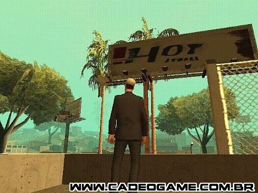 http://www.cadeogame.com.br/z1img/22_04_2013__13_23_424534303fa5daede489c9e931e184c34565625_524x524.jpg