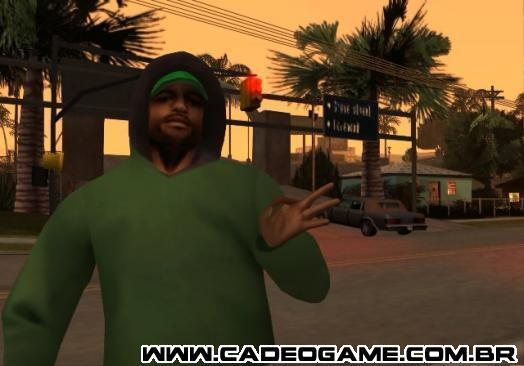 http://www.cadeogame.com.br/z1img/22_04_2013__13_40_4112490346fe29049f64c862c5cb5dd4cb1b44e_524x524.jpg