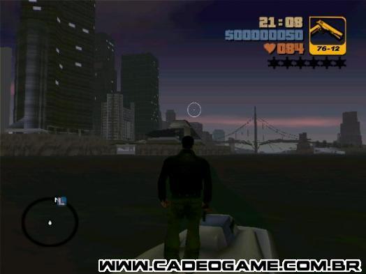 http://www.cadeogame.com.br/z1img/22_05_2010__09_00_50269183c34f228a5a4deef34189a84b0256938_524x524.jpg