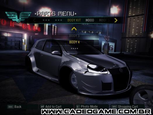 http://www.cadeogame.com.br/z1img/22_06_2014__23_31_2375685464e6377905bcd78ee9240b99a143d83_524x524.jpg