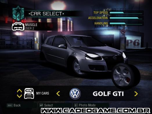 http://www.cadeogame.com.br/z1img/22_06_2014__23_31_3589828fa019f7896fd3b905d757d9cd93f4818_524x524.jpg