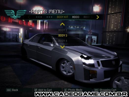 http://www.cadeogame.com.br/z1img/22_06_2014__23_31_515616372026b1113849af35e0226beca211558_524x524.jpg