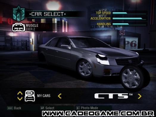 http://www.cadeogame.com.br/z1img/22_06_2014__23_32_0078700655f53486048bd37ef84711360207638_524x524.jpg