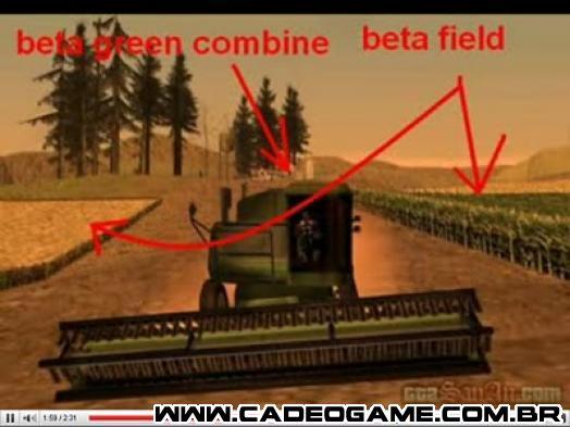 http://www.cadeogame.com.br/z1img/22_07_2010__20_56_06874058c437d9b4e7413661b7e98ebb2f4ca57_524x524.jpg
