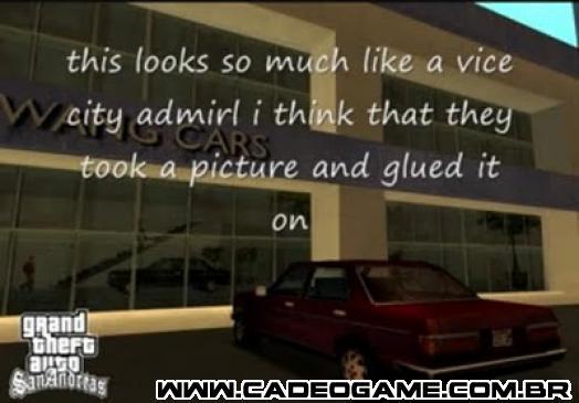 http://www.cadeogame.com.br/z1img/22_07_2010__20_56_08600068e3471bda49e23dde425414c12146343_524x524.jpg