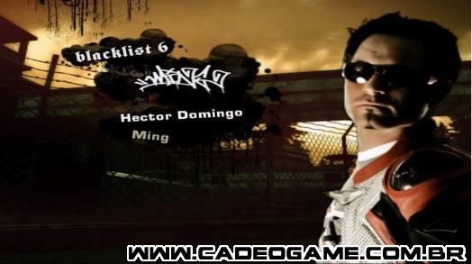 http://www.cadeogame.com.br/z1img/22_07_2013__11_04_22654256ff522fa0ba1482cf58b37f2d844e1f0_524x524.jpg
