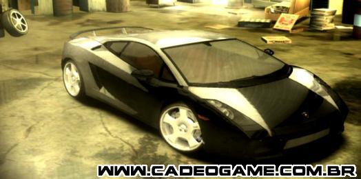http://www.cadeogame.com.br/z1img/22_07_2013__11_04_23986011f457395e717d31cacf972939b8c074a_524x524.jpg