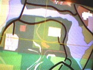 http://www.cadeogame.com.br/z1img/22_08_2009__22_06_4422412b3bdae7ce1535b9800ef74fc9af192a9_312x312.jpg