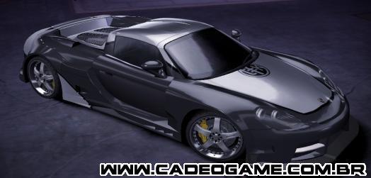 http://www.cadeogame.com.br/z1img/22_08_2013__16_30_24282623b2ad876a832c81e4d74e06e0d8b0ed9_524x524.jpg