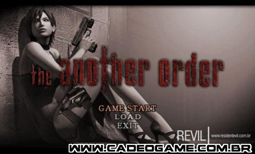 http://residentevil.com.br/site/wp-content/uploads/2012/02/the_another_order.jpg