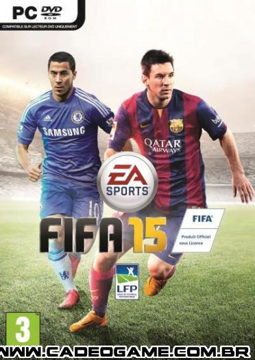 http://www.fpfrance.com/images/images_news/1410443018fifa15cover.jpg