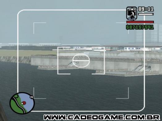 http://www.cadeogame.com.br/z1img/22_11_2010__22_12_3189576f4943b29f8ba385e821934aa17986d2c_524x524.jpg
