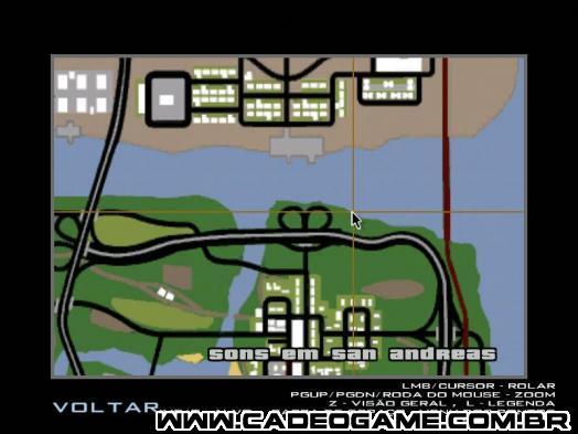 http://www.cadeogame.com.br/z1img/22_11_2010__22_12_3218475e06872eafcd556e25fbe08c623d940e4_524x524.jpg