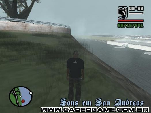 http://www.cadeogame.com.br/z1img/22_11_2010__22_12_333382961ea41f3ffa9753f8e93e19607b246ca_524x524.jpg