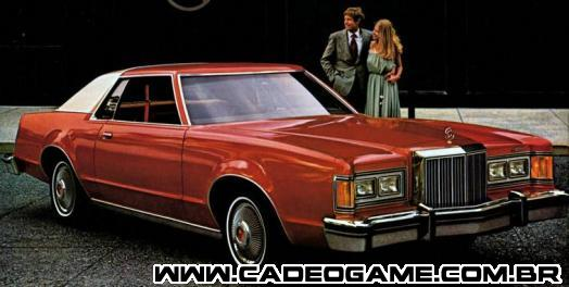 http://www.cadeogame.com.br/z1img/23_01_2009__14_53_5850635d8b59f7f0673592d73d4bed1e8999d1c_524x524.jpg