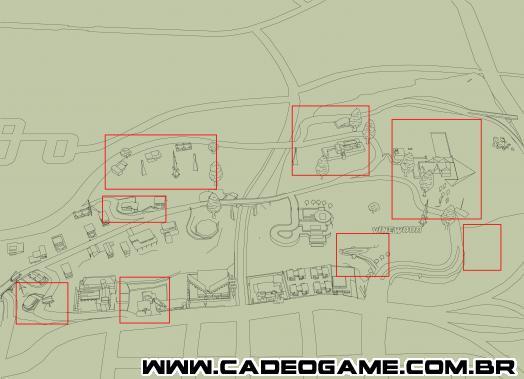 http://www.cadeogame.com.br/z1img/23_01_2012__13_53_5729539c7a1562923cadf451cb071b2031ed19e_524x524.jpg