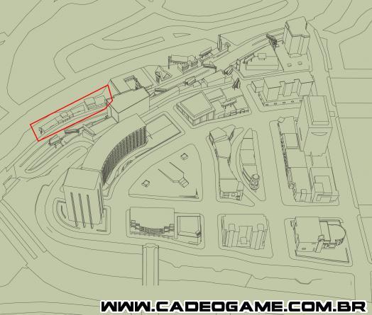http://www.cadeogame.com.br/z1img/23_01_2012__13_54_017898735c5c5f75555f5b12386b7dcf2174310_524x524.jpg