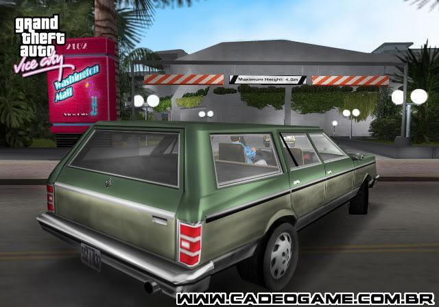 http://www.cadeogame.com.br/z1img/23_01_2012__14_29_4930919c67ec8d03a6ab82c849dad9b09e4cfa3_640x480.jpg
