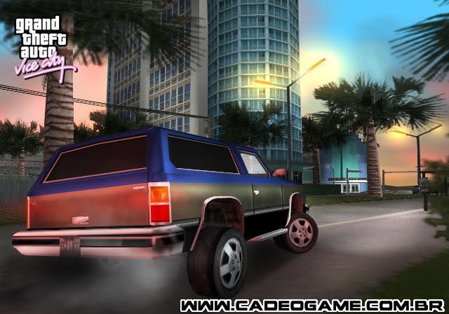 http://www.cadeogame.com.br/z1img/23_01_2012__14_29_51268070f52a4b0c489c7691d29717c05549ffd_640x480.jpg