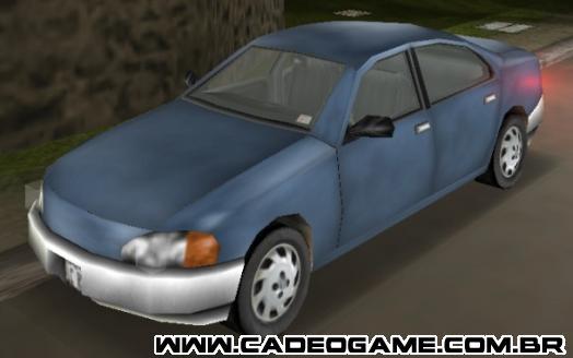 http://www.cadeogame.com.br/z1img/23_01_2012__14_47_5451614f4515554431b5ce8bf78606040bef1b4_524x524.jpg