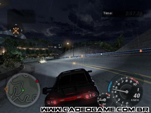 http://www.cadeogame.com.br/z1img/23_04_2012__17_39_29824037ef3a446acae521f80127df01bfd7336_524x524.jpg