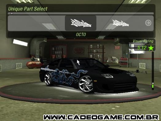 http://www.cadeogame.com.br/z1img/23_04_2012__17_39_314003120e1ad9964c7874a26f58df307d3267d_524x524.jpg