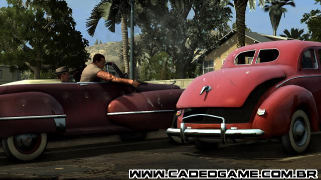 http://www.cadeogame.com.br/z1img/23_07_2011__23_34_3114616e0f4718145702662c8e54119c5fa7fd0_640x480.jpg
