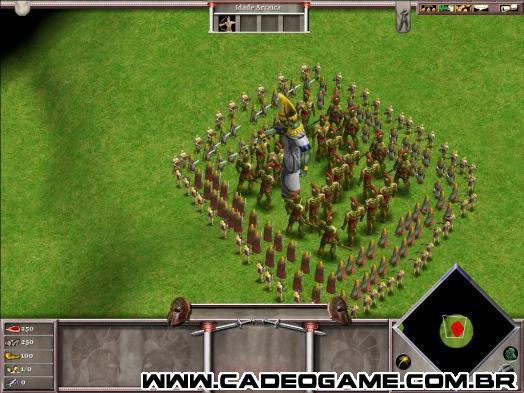 http://www.cadeogame.com.br/z1img/23_11_2010__15_59_1319246dd811149ae6907f47174c8ae711990ae_524x524.jpg