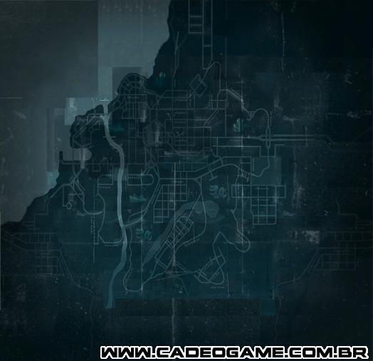 http://www.cadeogame.com.br/z1img/23_11_2013__10_27_2858957ed46887c3aeefe2b14f4dc96454b864b_524x524.png