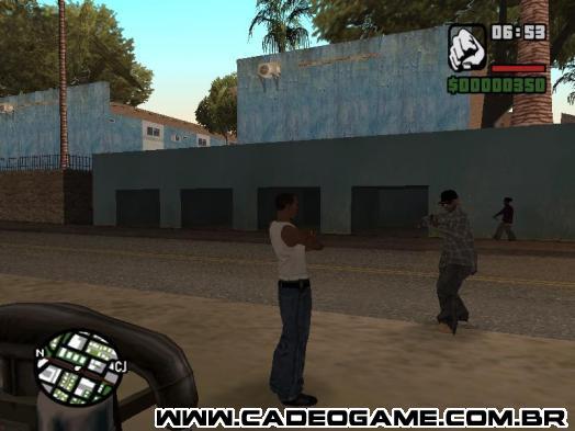 http://www.cadeogame.com.br/z1img/23_12_2011__15_17_5626787da45e3f8b89e1220d95aa6db350172ad_524x524.jpg
