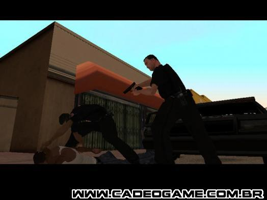 http://www.cadeogame.com.br/z1img/23_12_2011__15_18_02185402bb169ea33901bc571995296b10c6847_524x524.jpg