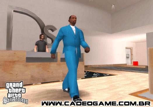 http://www.cadeogame.com.br/z1img/23_12_2011__15_18_0348697c7b89db915f5181697755557d54b52d1_524x524.jpg