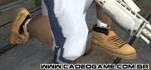 http://www.cadeogame.com.br/z1img/23_12_2011__15_18_0617149737a763e1fe97224ebf33734ac94b60b_524x524.jpg