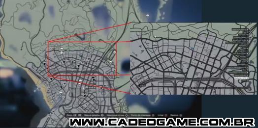 http://www.cadeogame.com.br/z1img/23_12_2014__02_37_0716781d4af2a8348ec255787165be130badbde_524x524.jpg
