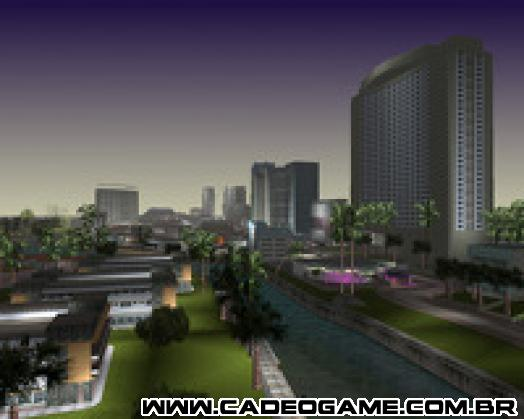 http://www.cadeogame.com.br/z1img/24_05_2010__22_39_03523199aae703c856473ea6abbfc35785c092c_524x524.jpg