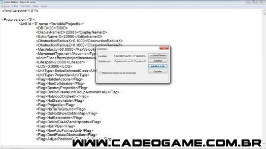 http://www.cadeogame.com.br/z1img/24_07_2011__15_01_37547687b11a7c263149eefad361a8e8dda5bf5_524x524.jpg