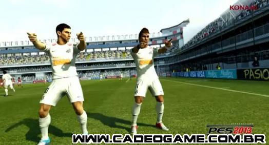 http://www.cadeogame.com.br/z1img/24_07_2012__21_09_20472549be4dc7ef74940097e0ef7127485a810_524x524.jpg