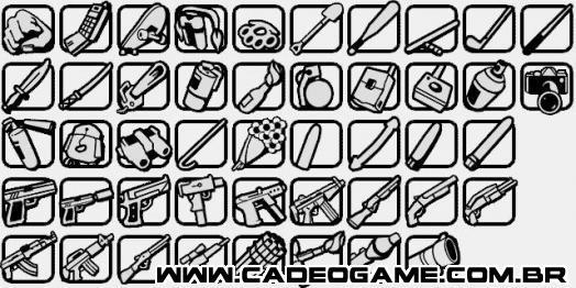 http://www.cadeogame.com.br/z1img/24_08_2010__19_41_34150392019c1dcea77be41f7eaa57b174aaebf_524x524.jpg